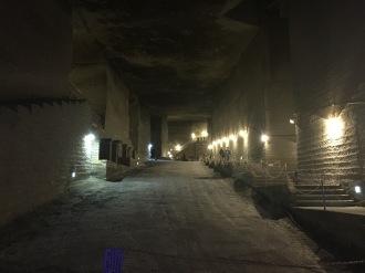 033 Oya stone Mine Museum Feb 2015