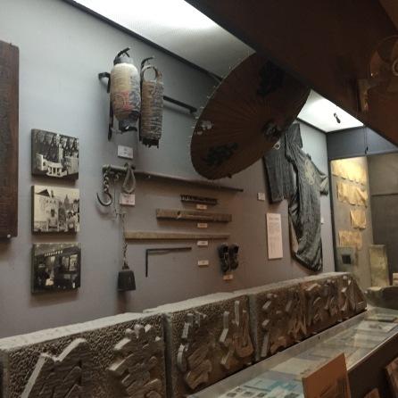099 Oya stone Mine Museum Feb 2015