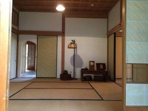 058 Npgi Shrine April 2015