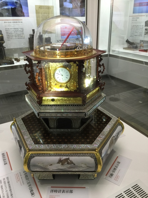 033 Toshiba science Museum June 2015