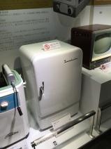 042 Toshiba science Museum June 2015