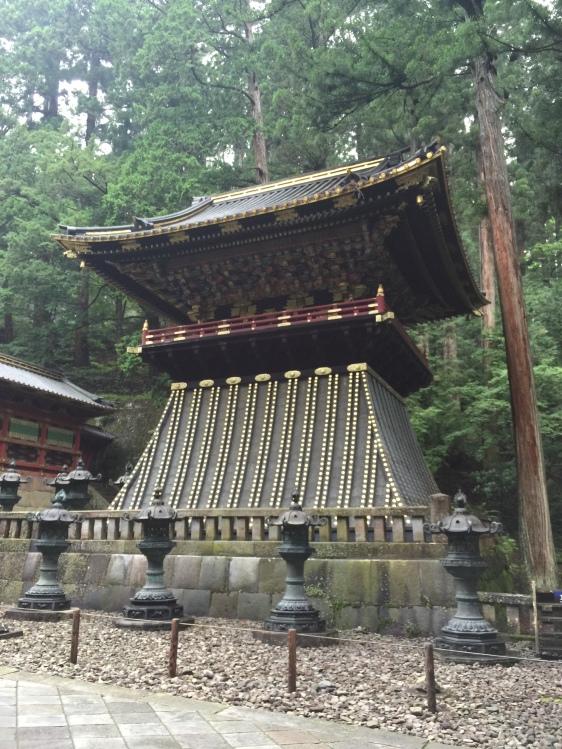 268 Nikko June 2015