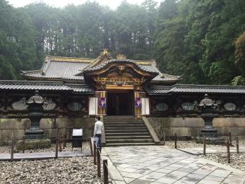275 Nikko June 2015