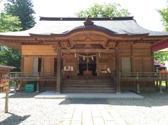 096 Akita 2015