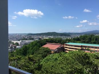 131 Akita 2015
