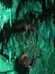 029 Abukumado caves