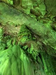 054 Abukumado caves